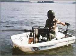 New Coast Guard Vessel for Home land security-coast-guard.jpg