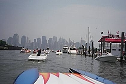 NYC Poker Run, Check This Out!!-nycpr21.jpg