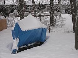 Who uses a blue tarp?-christmas-pics07-069.jpg
