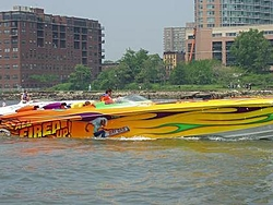 Congrats to the KINGS of the Hudson Extreme Exhibit & JusTruckin-june-14-041allfired-up.jpg