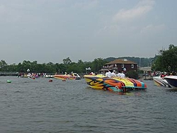 Congrats to the KINGS of the Hudson Extreme Exhibit & JusTruckin-june-14-051.jpg