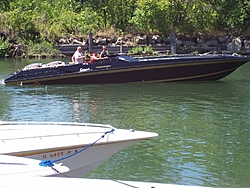Black Boaters-image00011.jpg