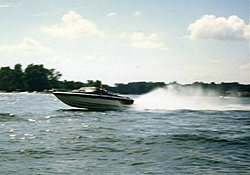 Any one know about Marlin boats?-marlin0001.jpg