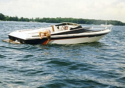 Any one know about Marlin boats?-marlin0002.jpg