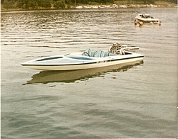 Any one know about Marlin boats?-scan0072-copy.jpg