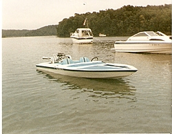 Any one know about Marlin boats?-scan0071-copy.jpg