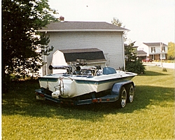 Any one know about Marlin boats?-scan0069-copy.jpg