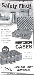 OT:  Any Gun Collectors here ? ? ?-gun-cases.jpg