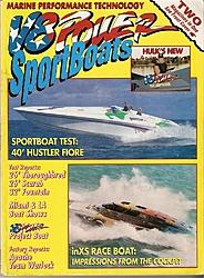 V8 Power Magazine, 1994-scan0003.1-copy-5-.jpg