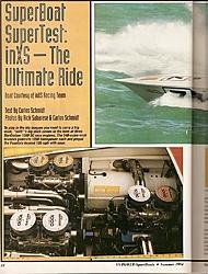 V8 Power Magazine, 1994-scan0005.1-copy-4-.jpg