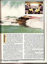 V8 Power Magazine, 1994-scan0006.1-copy-5-.jpg