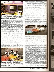 V8 Power Magazine, 1994-scan0007.1-copy-4-.jpg