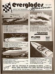 V8 Power Magazine, 1994-scan0008.1-copy-5-.jpg