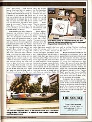 V8 Power Magazine, 1994-scan0010.1-copy-5-.jpg