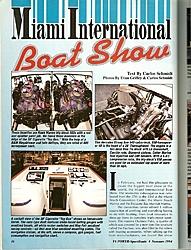 V8 Power Magazine, 1994-scan0013.1-copy-5-.jpg