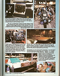 V8 Power Magazine, 1994-scan0014.1-copy-5-.jpg