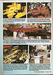 V8 Power Magazine, 1994-scan0015.1-copy-5-.jpg