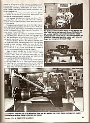V8 Power Magazine, 1994-scan0016.1-copy-5-.jpg