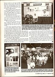 V8 Power Magazine, 1994-scan0017.1-copy-5-.jpg