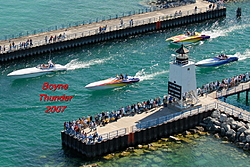 Boyne Thunder Changed The Date So We Won't Conflict With The Chicago Poker Run-dsc_0124-tracy-2-.jpg