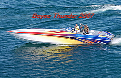 Boyne Thunder Changed The Date So We Won't Conflict With The Chicago Poker Run-dsc_0367-3-.jpg