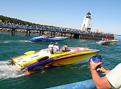 Boyne Thunder Changed The Date So We Won't Conflict With The Chicago Poker Run-dscn3029-2-.jpg