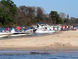 Saturday on the San Jacinto River-p1010085.jpg