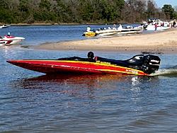 Saturday on the San Jacinto River-p1010091.jpg