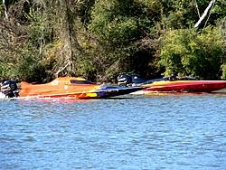 Saturday on the San Jacinto River-p1010096.jpg