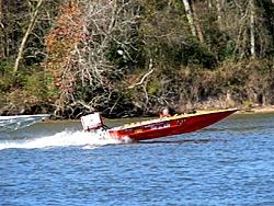 Saturday on the San Jacinto River-p1010092.jpg