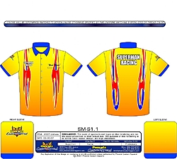Custom Race/poker run Crew shirts and t-shirts-sm_s1.1.jpg