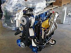 My motors arrived today-engine.jpg