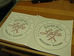 Mercury Racing Stickers-p1010016-1-.jpg