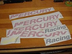 Mercury Racing Stickers-p1010001.jpg