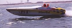 Kryptonite boats-405.jpg