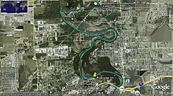Saturday on the San Jacinto River-riverside-bb.jpg