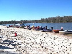 Saturday on the San Jacinto River-000_0601.jpg