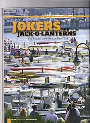 Lake George Fall Run article in Hotboat-hotboat3.jpg