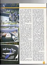 Lake George Fall Run article in Hotboat-hotboat2.jpg