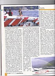 Lake George Fall Run article in Hotboat-hotboat.jpg