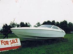 Anyone ID this Boat-boatq.jpg