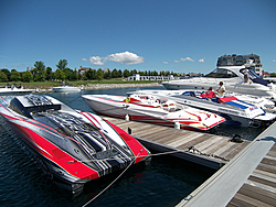 Boyne Thunder Changed The Date So We Won't Conflict With The Chicago Poker Run-get_imageca0vmake.jpg