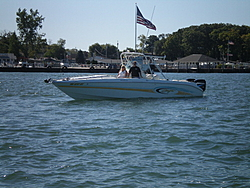 looking for a boat in the 50,000...-pib-clam-bake-weekend-002.jpg