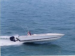 looking for a boat in the 50,000...-copy_of_lake_erie.jpg