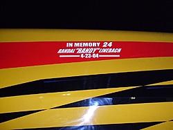Remembering.....-keywest-others-233.jpg