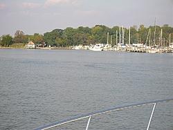 chesapeake bay area oso'ers-car-wash-024.jpg