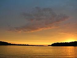 chesapeake bay area oso'ers-322-monterey-071.jpg