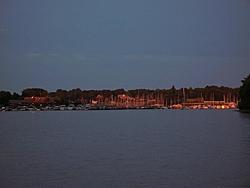 chesapeake bay area oso'ers-322-monterey-067.jpg