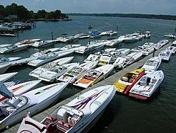chesapeake bay area oso'ers-8.21.06-misc-108.jpg