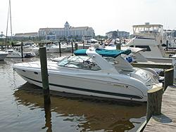 chesapeake bay area oso'ers-misc-07-064.jpg